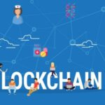 How COVID-19 Has Revealed Healthcare's Blockchain Use Cases