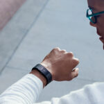 Pairing Wearables Data with Self-reported Symptoms Could Improve Covid-19 Prediction