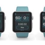 FDA Grants De Novo Clearance to Prescription Apple Watch App for Nightmare Disorder