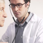 ArcBest Partners With Doctor On Demand to Roll out New Virtual Primary Care Benefit Nationwide
