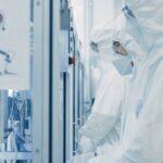 Pressure BioSciences Proposed Acquisition Partner Cannaworx, Inc. Announces December 2020 Launch Date for FDA Registered Immune Booster