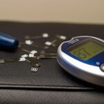 Digital Diabetes Market to Reach $1.5B by 2024, Research Finds