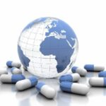 Covid-19 impact on Global Pharmaceutical Logistics Market Segmentation, Analysis by Recent Trends, Development & Growth by Regions