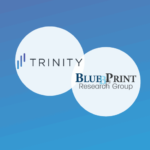 Trinity Life Sciences Acquires BluePrint Research Group