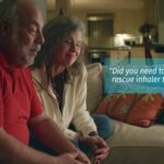 Wolters Kluwer Launches Alexa Skill to Keep Patients Engaged With Their Care Team at Home