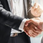 The Top 5 Pharma M&A Deals of 2020