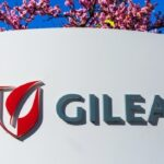 Gilead Snaps up Germany's Myr GmbH and Its HDV Drug Hepcludex