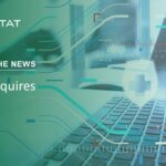 Veristat Expands Pharmacovigilance and Safety Services with Acquisition of Certus PV