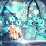 5 Steps for Interoperability Excellence for Healthcare Providers