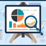 Global Big Data Enabled Market Key Industry Insights and Segment Analysis Forecast 2020- 2026