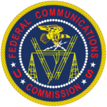 FCC Unveils 14 Initial Projects Selected for $100M Connected Care Pilot Program
