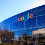 Google Cloud Launches Vaccine Management Tools as Tech Giants Jump Into Distribution Efforts
