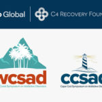 HMP Global to Acquire Two Prominent Addiction Education Events from C4 Recovery Foundation