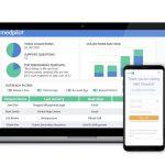 Vytalize Health to Acquire Patient Financial Experience Platform MedPilot
