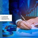Gout Drugs Market 2021 | Swot Analysis and Key Development