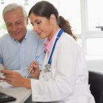 Why Patients, Not EHRs, Deserve our Undivided Attention