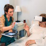 AppliedVR Lands $29M for VR Platform to Treat Chronic Pain