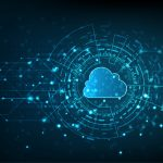 Next-Generation Cloud Storage: Enabling Collaboration & Analytics for Pharma Research