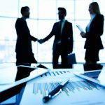 Amneal Completes Acquisition of Kashiv Specialty Pharmaceuticals