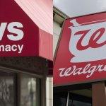 Analysis: Impact Of CVS, Walgreens, Walmart Retail Healthcare Expansion Strategies