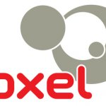 Poxel Expands Metabolic Pipeline Through Strategic Acquisition Agreement with DeuteRx for DRX-065, a Novel Clinical Stage Drug Candidate for NASH, and Other Programs