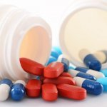 Fears pharma sector will miss interoperability deadline, blockchain or not