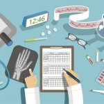 FDA Expects Upgraded Medical Device Security Guidance This Fall