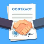 5 Things You Should Never Say in Announcing the Deal