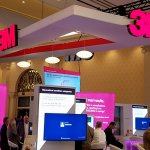 3M to acquire M*Modal's cloud AI technology for $1B