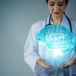 Top News Surrounding AI in Healthcare