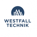 Westfall Technik Acquires Three Businesses In Their Seventh Transaction In Seven Months