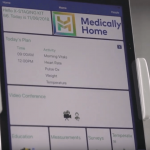 Medically Home Group Nabs $10M for Scalable, Virtual Hospital Platform