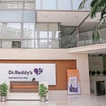 Dr. Reddy's to sell rights for migraine meds for $70M upfront
