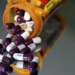 Big Drugmakers That May Tread the M&A Path After Pfizer