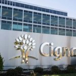 A View From Inside Cigna's $67 Billion Aquisition of Express Scripts