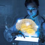 Top 5 Major Quantum Leaps Of AI In Healthcare