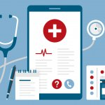5 Things to Know as Telehealth Reaches its Tipping Point