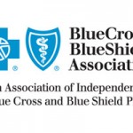 BCBSA Supports Consumer Use Of Health Information Technology