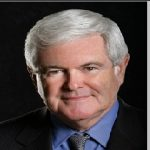Newt Gingrich on health IT: Then, now and the time between