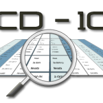 ICD-10 Conversion: Do Or Die – Healthcare – Policy & Regulation