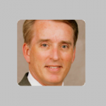 CIO of HCSC: An interview with Patrick Moroney