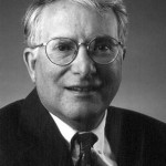 MVP Health Care executive David Oliker retiring