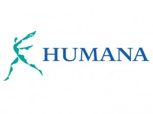 Humana To Sell Arcadian Assets To Wellcare
