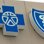 Parent company of Blue Cross worst to deal with, hospital survey says