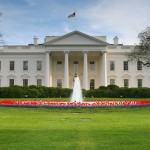 White House lauds Cigna for care-access efforts