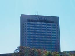 After Aetna fires Rush, Rush drops Aetna