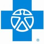 Blue Cross extends payment deadline to Jan. 30