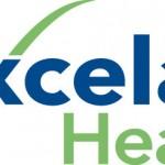Excela: Highmark threatened to destroy us