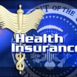 Why You Should Be Sick of Secret Health Insurer Politicking