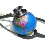 Worries grow as healthcare firms send jobs overseas